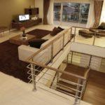The Park Nine Srinakarin : Two Bedroom Duplex